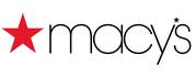 Macys_640x250.png