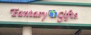 FantasyFRIDLEY_640x250.png