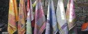 F&B Linen