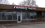 FantasyCOONRAPIDS_640x250.png