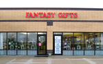 FantasyLAKEVILLE_640x250.png