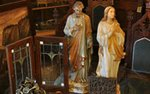 Architectural Antiques high-quality salvage