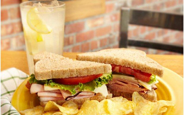 gsm-sandwich.jpg