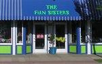 The Fun Sisters