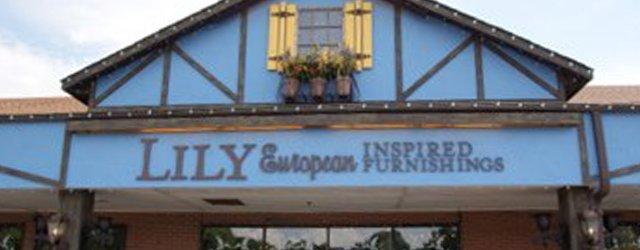 LilyEuropeanFurnishings_640x250.png