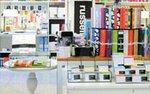 Mara-Mi specialty paper goods and custom design
