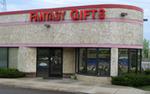 FantasyBURNSVILLE_640x250.png