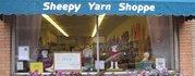 Sheepy Yarn Shoppe