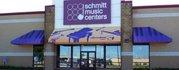 Schmitt Music Roseville