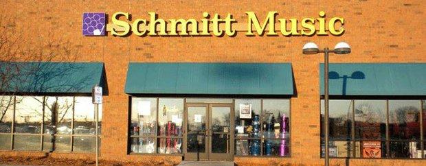 SchmittMusic_640.jpg
