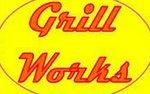 grill-works-placeholder.jpg