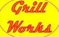 grill-works-placeholder.jpg
