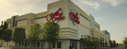 GuitarCenter_640x250.png