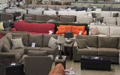 Odds Ends Furniture St Louis Park Twin Cities S Guide Style The Best Of Mpls Paul Magazine