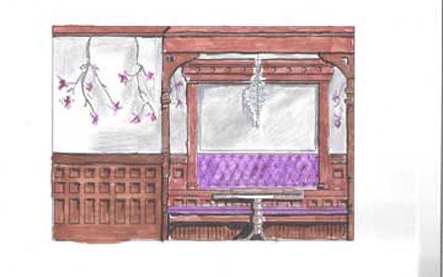 ASID-image-dinning-room-(1).jpg