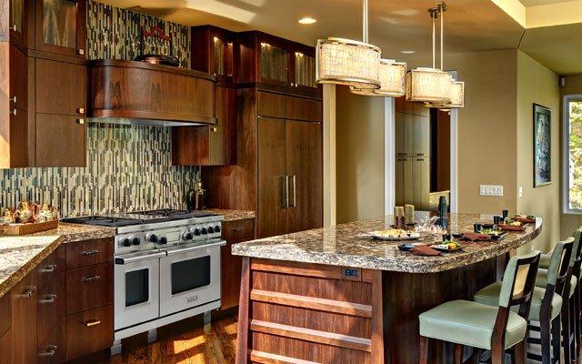 Ducharme-kitchen.jpg