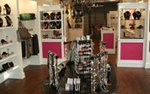 Fringe Boutique Edina