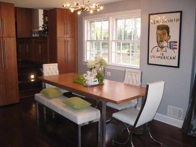 BDLM_5_Sleek_Dining_Space640x400.jpg