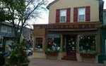 Lake Country Booksellers