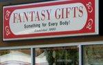 FantasySTLOUISPARK_640x250.png