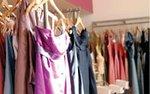 Flutter Bridal Boutique