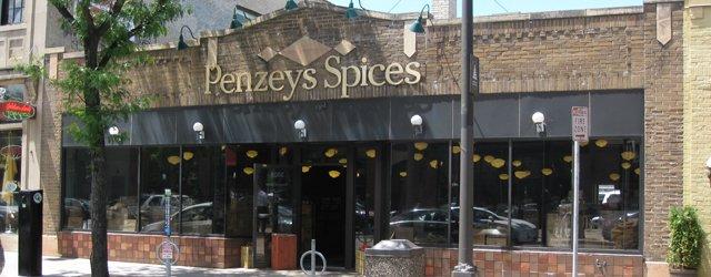 Penzeys Spices
