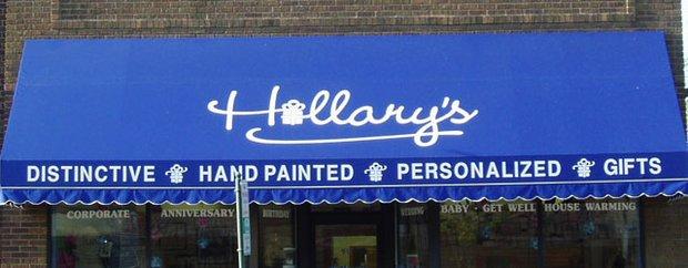 hillarys_640.jpg