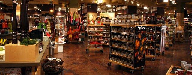 Kitchen Window Minneapolis | Twin Cities Shops Guide | Shop ...