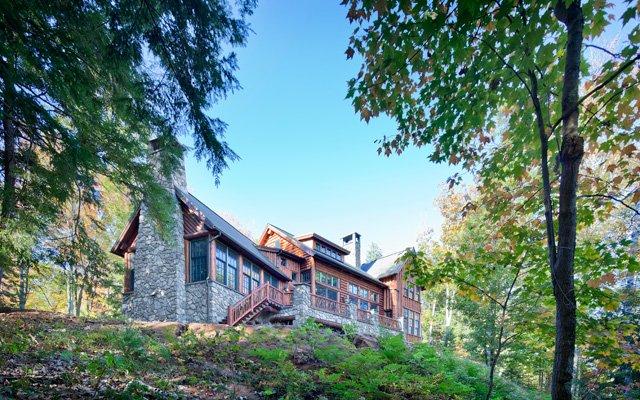 RAVE Awards - Albertsson Hansen Architecture