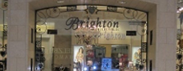 Brighton_640x250.png
