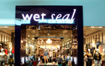 Wet Seal Shoppes at Arbor Lakes
