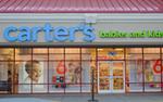 Carter-s_640x250.png