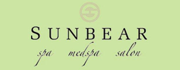 Sunbear Spa & Salon