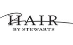 HairbyStewarts_640x250.png