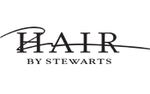 HairbyStewarts_640x250.png