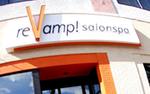 reVamp! Salon
