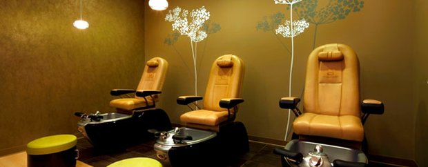 Simonson's Salon & Spa Maple Grove
