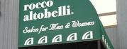Rocco Altobelli