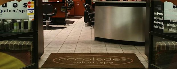Accolades Salon and Spa St. Paul