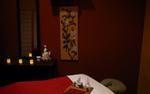 ZEN Experience-Massage & Wellness