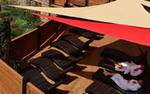 Sundara Inn & Spa