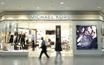 Michael Kors at Southdale Center