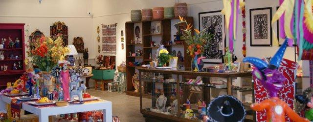 49fc28b48 Zinnia Folk Arts Minneapolis | Twin Cities Shops Guide | Shop + ...