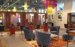Horst & Friends Salon