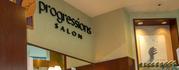 Progressions Salon Mall of America