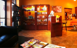 Salon755_640x250.png