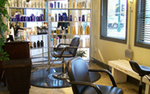Salon4862_640x250.png
