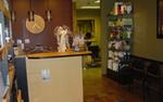 Salon61_640x250.png