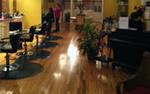 Purefex Salon