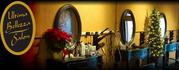Ultima Bellezza Salon